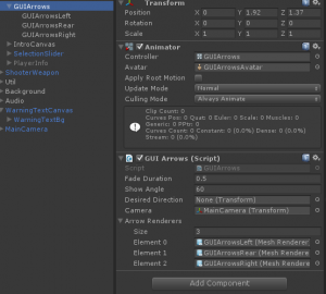 unity-ui-gui-arrows